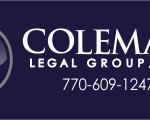 Divorce Lawyers Alpharetta Georgia