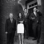 Divorce Family Lawyers Alpharetta Georgia
